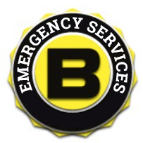Emergency Services - 24/7 Disaster Recovery - Broadco Property Restoration - emergency