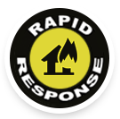 Fire and Smoke Damage Repair Clinton Township MI - Broadco Property Restoration - icon-fire