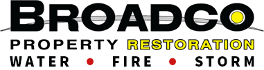 Broadco Property Restoration